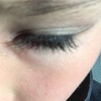 MAYBELLINE® GREAT LASH® Washable Mascara uploaded by Izzie L.