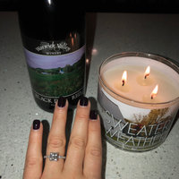 Bath & Body Works® Sweater Weather 1-Wick Mini Candle uploaded by Brianna K.