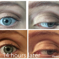 M.A.C Cosmetics Prep + Prime 24-Hour Extend Eye Base uploaded by Angie O.
