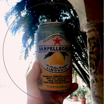 Photo of San Pellegrino Sparkling Fruit Beverages Variety 11.15 oz., 4/6pack - (24 ct) uploaded by Liberty S.