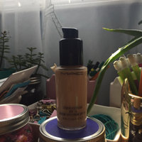 M.A.C Cosmetics Foundation Pump uploaded by Angie O.