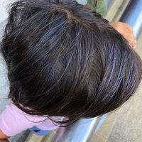 IGK Foamo Holographic Hair Foam Meteor 2.4 oz/ 70 mL uploaded by Deborah A.