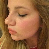Kat Von D Lock-It Tattoo Concealer uploaded by Abby S.
