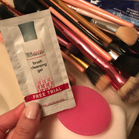 Real Techniques Gel Brush Cleanser uploaded by Stacy S.