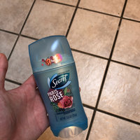 Secret Lily Anti-perspirant/deodorant - 2.6 oz uploaded by Skylar L.