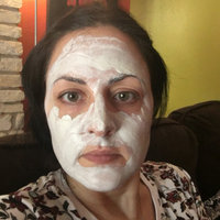 SheaMoisture African Black Soap Clarifying Mud Mask uploaded by Raven D.