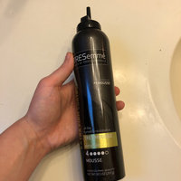 TRESemmé Extra Firm Control Extra Hold Mousse uploaded by Skylar L.