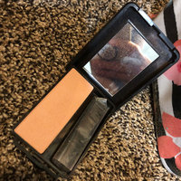 COVERGIRL Classic Color Blush uploaded by Skylar L.