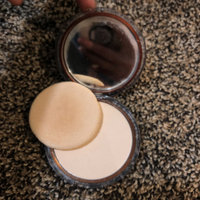 COVERGIRL Clean Pressed Powder uploaded by Skylar L.