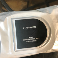 M.A.C Cosmetics Bulk Wipes uploaded by Alisha H.