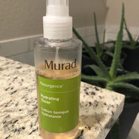 Murad Hydrating Toner uploaded by Andi K.