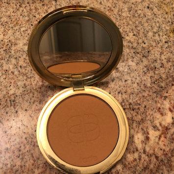 Photo of tarte™ confidence creamy powder foundation uploaded by Mars' A.