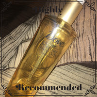 Dove Advanced Hair Series Pure Care Dry Oil Nourishing Treatment uploaded by Michelle C.