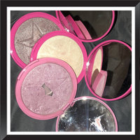 Jeffree Star Skin Frost uploaded by Cortney P.