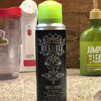 TIGI Rockaholic Dirty Secret Dry Shampoo uploaded by Beth B.
