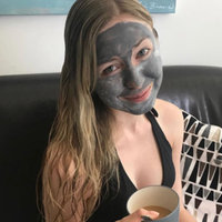 boscia Charcoal Pore Pudding uploaded by Tracy B.