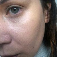 Milk Makeup Blur Liquid Matte Foundation uploaded by Kelsey Y.