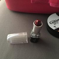 L.A. Colors Vitamin E & Aloe Vera Lipstick uploaded by Lena R.