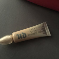 URBAN DECAY Eyeshadow Primer Potion uploaded by Lena R.