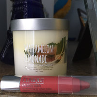 Clinique Chubby Stick™ Moisturizing Lip Colour Balm uploaded by Angie O.