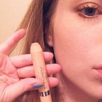L'Oréal Paris True Match™ Super-Blendable Crayon Concealer uploaded by Brianna P.