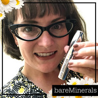 bareMinerals Lash Domination® Volumizing Mascara uploaded by Sarah S.