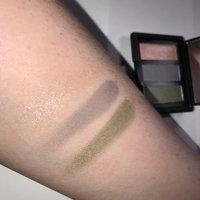 NARS Trio Eyeshadow uploaded by Cassondra M.