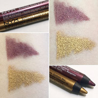 NYX Slide On Pencil uploaded by Danielle S.