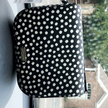 Photo of Kate Spade uploaded by Taylor K.