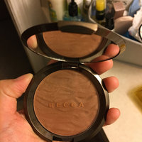 BECCA Sunlit Bronzer uploaded by Karen J.