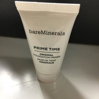 bareMinerals Prime Time® Foundation Primer uploaded by Liz M.