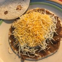 Guerrero® Soft Taco Flour Tortillas 62.5 oz. Bag uploaded by Stacy S.