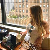 Marriott Hotels uploaded by Marcela J.