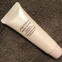 Shiseido White Lucent Brightening Cleansing Foam W uploaded by Stacy S.