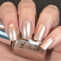 OPI Infinite Shine 2 Icons Nail Lacquer uploaded by lilly m.