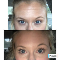 Rodan + Fields Redefine AMP MD System (1 Month Supply) uploaded by Brittany G.