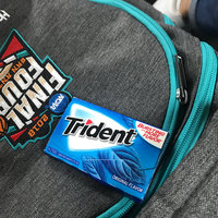 Trident Original Flavor uploaded by Carissa A.