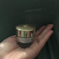 Estée Lauder DayWear Advanced Multi-Protection Anti-Oxidant Creme SPF15 uploaded by Tamar G.
