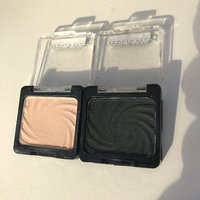 wet n wild ColorIcon Eyeshadow Single uploaded by Courtney T.