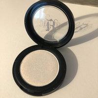 Kat Von D Metal Crush Eyeshadow uploaded by Courtney T.