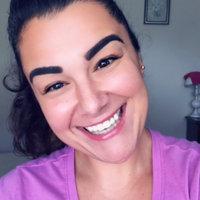 Maybelline TattooStudio™ Waterproof Eyebrow Gel uploaded by Melissa Anne A.