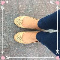 Tory Burch Flat Shoes uploaded by Jacklyn R.