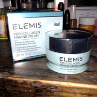ELEMIS Pro-Collagen Marine Cream uploaded by Amanda V.