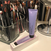 BECCA First Light Priming Filter Instant Complexion Refresh uploaded by Chaya K.