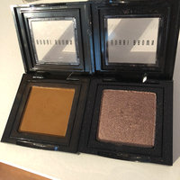 BOBBI BROWN Eye Shadow uploaded by Courtney T.