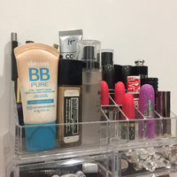 Maybelline Dream Pure BB® Cream uploaded by Danna H.