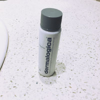 Dermalogica Precleanse uploaded by Dania C.
