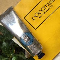 L'Occitane Shea Butter Hand Cream uploaded by Deem C.