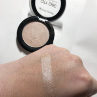CITY COLOR Mineral Eye Shadow - Ocean Pearl uploaded by Cassondra M.