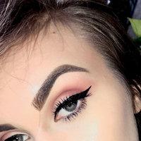 Too Faced Sketch Marker Liquid Art Eyeliner uploaded by Rebekah S.